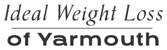 Ideal Weight Loss of Yarmouth